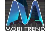 Mobi-trend d.o.o. Žepče