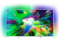 PHILIPS televizor 65PUS6754 LED, 65