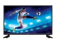 VIVAX LED TV 32LE78T2S2SM