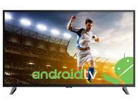 VIVAX TV 406S0T2S2SM LED