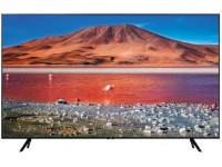 SAMSUNG televizor 50TU7002KXXH UHD, smart
