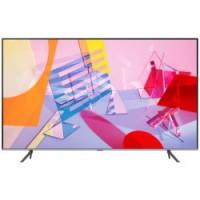 SAMSUNG televizor 65Q65TA, 65