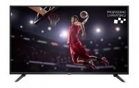 VIVAX IMAGO LED TV-55UHD122T2S2