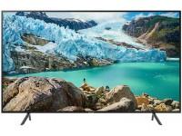 SAMSUNG televizor UE50RU7172UXXH
