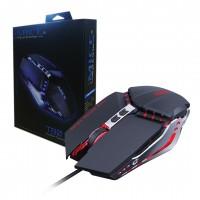 iMICE T80 Gaming miš