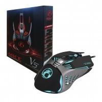 iMICE V5 Gaming miš
