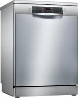 Bosch mašina za suđe SMS46KI01E