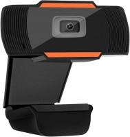 Web kamera HD 720p