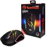 Marvo Gaming miš M425G