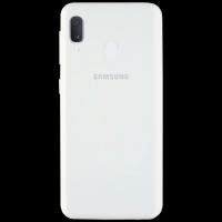 Samsung A40 bijela