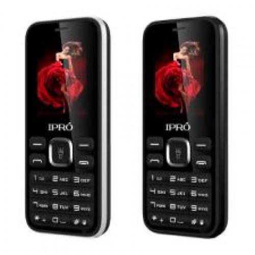 GENIPHONE A9 mini
