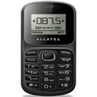 Alcatel 117