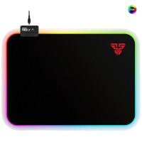 Podloga za miš Fantech MPR351s Firefly RGB