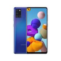 Samsung A21s 3/32