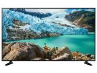 SAMSUNG televizor 55RU7022
