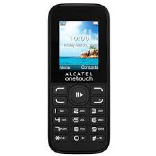 Alcatel 1052