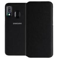 Samsung A40 crna