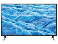 LG televizor 60UM7100PLB D-LED