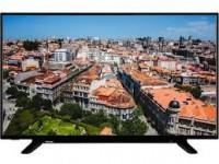 TOSHIBA televizor 65U2963DG D-LED, 65