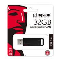 USB MEMORIJA 32GB