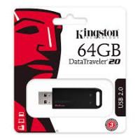 USB MEMORIJA 64GB