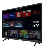 VIVAX televizor 40LE121T2S2SM, 40