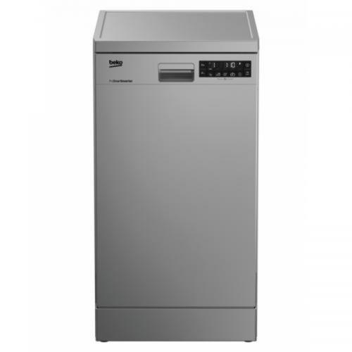 TESLA Mašina za suđe WD460MX