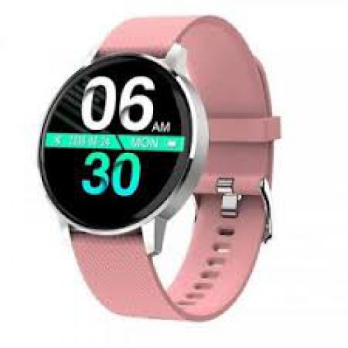 Sport Smart Watch T4 rozi
