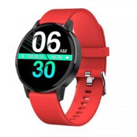 Sport Smart Watch T4 crveni