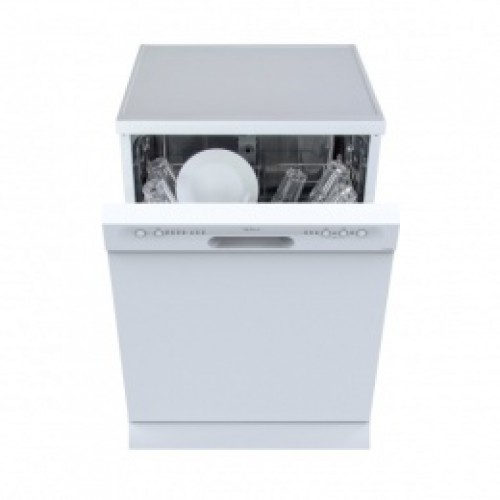 TESLA Mašina za suđe WD630M