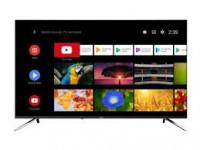 TESLA televizor 55S905BUS, E-LED 55