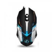iMICE V6 Gaming miš