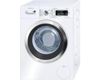 BOSCH Mašina za pranje veša WAW28740EU