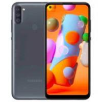 Samsung  A11 2gb