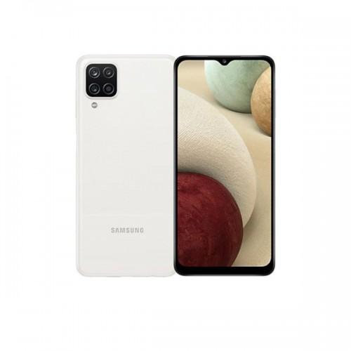 Samsung A12 4/128