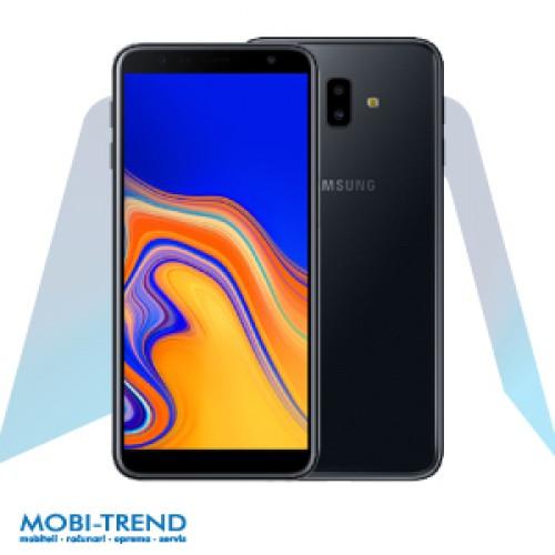 Samsung Galaxy J6+ 2018
