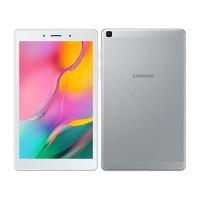 Samsung T295 Tab A 8.0 (2019) 32GB