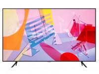 SAMSUNG QLED TV QE55Q65TAUXXH, QLED