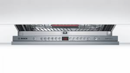 Bosch Ugradbena perilica za suđe SMV88TX36E