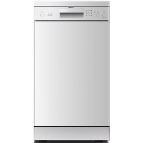 TESLA Mašina za suđe WD430M