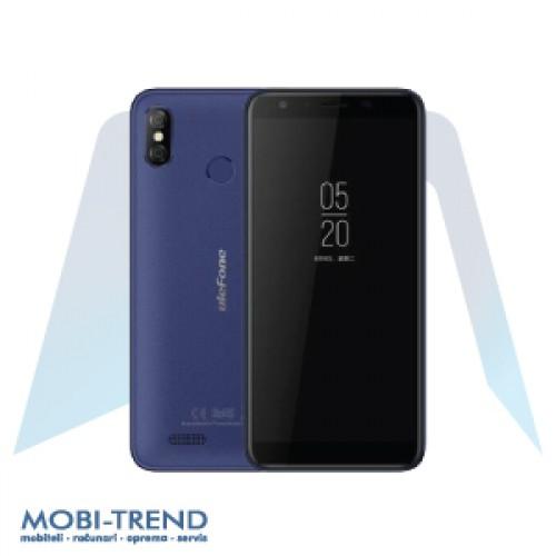 Ulefon S9 PRO