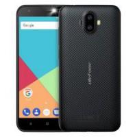 ULEFONE S7 2GB 16GB