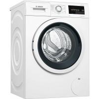 BOSCH Mašina za pranje veša WAT24361BY