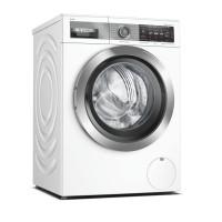 BOSCH Mašina za pranje veša WAX32EH0EU