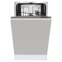 TESLA Mašina za suđe WD460M