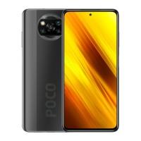 Poco X3 64GB 6GB